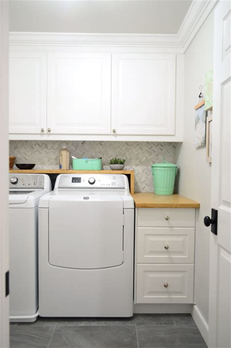small laundry room before and basement laundry room makover idea before and after plus