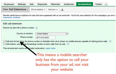 format your phone callfire phone numbers vs google phone numbers for