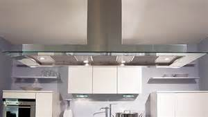 island cooker hoods extractair the latest kitchen layout ideas real homes