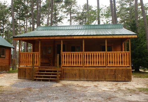 log cabin kits for resorts frontier commercial log cabin kit