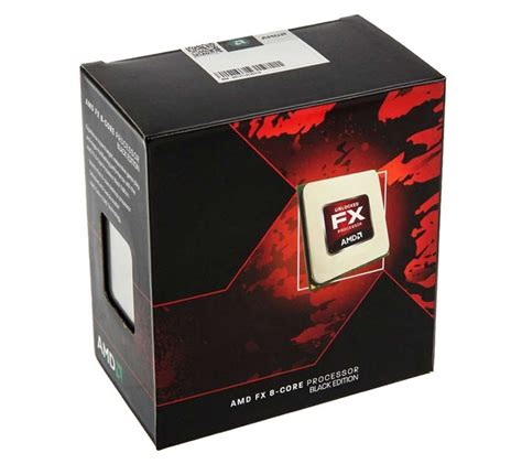 best processors best gaming computer processor