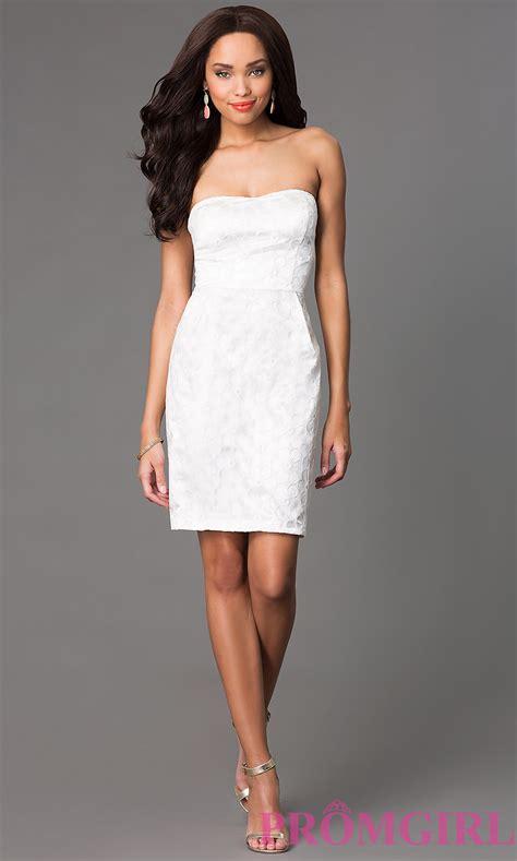 Ivory Ivori Dress Vsnzcc ivory floral lace print dress