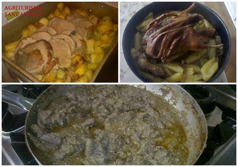cucina tipica cucina tipica
