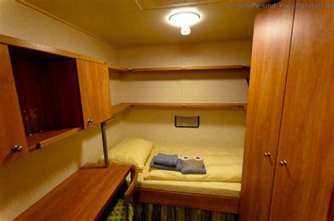aida 5 bett kabine aida crewkabinen bilder crew kabinen auf aidasol