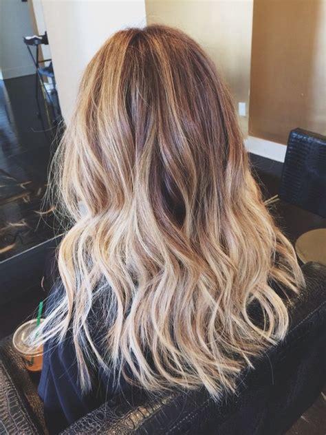 blonde hairstyles instagram 17 best images about blonde light instagram beachy