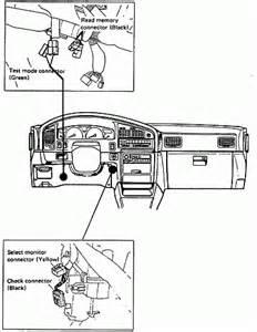 Suzuki Obd2 Codes Troublecodes Net Engine Obd2 Trouble Codes And