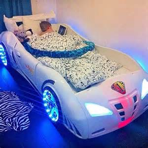 Toddler Car Bed Weight Limit Wonderful Bedrooms That Will Your Mind