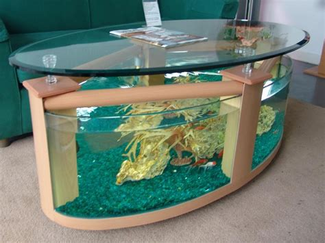 Unique Fish Tank Decorations by Fish Tank Decorations Fish Tank Hd Creative And