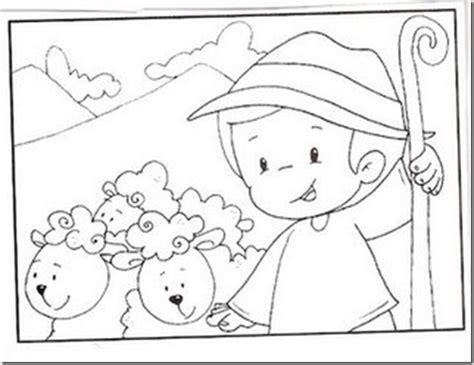 imagenes de benito juarez faciles para dibujar benito j 250 arez dibujos para colorear ciclo escolar