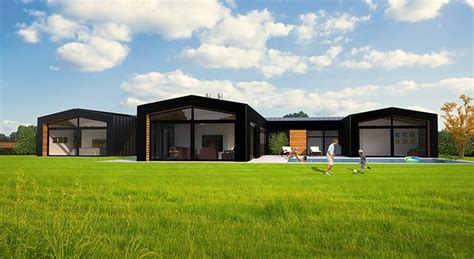 farm house designs nz homepacks house plans for builders