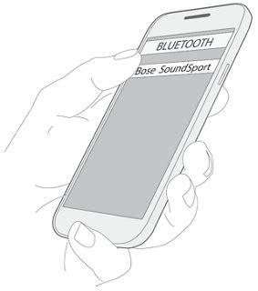 Headphone Ondigo keine kopplung der kopfh 246 rer mit einem bluetooth 174 f 228 higen ger 228 t m 246 glich