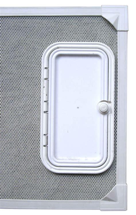 Screen Port Jendela Tangan Untuk Kasanyamuk screen port standart surya co id