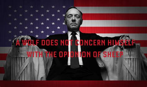 how does house of cards end house of cards wallpaper 3
