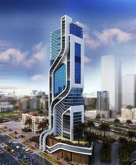 3d8d9f31ceee33e1222d9da7daa209bf jpg 750 215 910 architecture modern