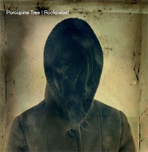 Burning Shed Porcupine Tree by Rockpalast