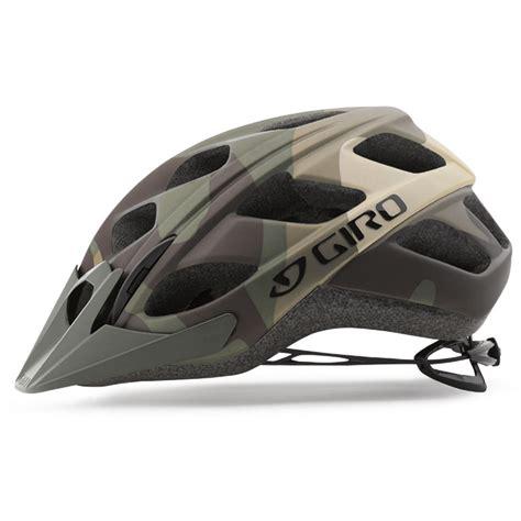 bike helmet bicycle helmet images