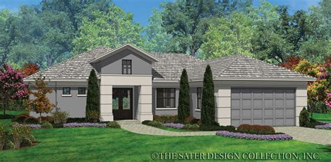 sater home plans sater designs paradise homes