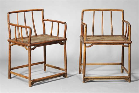 silla oriental furniture 1000 images about chinese furniture on pinterest