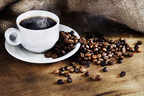 Black Coffee Aromatic One 崧綷 綷 綷 綷綷