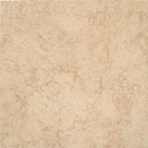 10 x 16 ceramic tile trafficmaster 16 in x 16 in sonora taupe ceramic floor