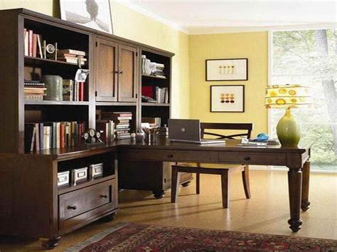 Houston Home Office Furniture Houston Home Office Furniture Mesmerizing Home Office Furniture Modern Home Office Furniture