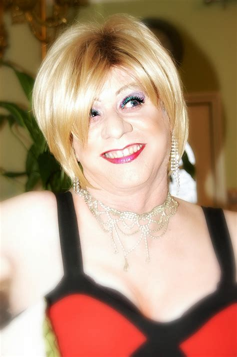 crossdressing services los angeles ca crossdresser makeover service california the world s best
