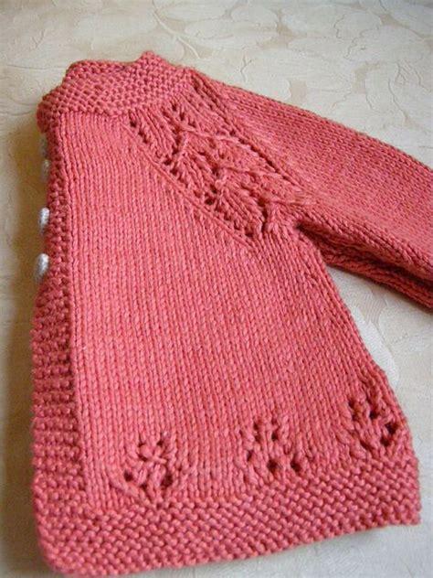free knitting pattern cardigan sweater free pattern maile sweater knitting and crocheting