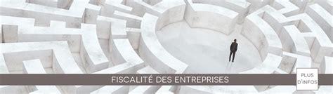 Cabinet Avocat Fiscaliste by Cabinet Demangeat Avocat Avocat Fiscaliste