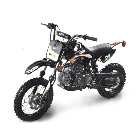motocross mini bike motorsports pocket bike canada mini atv dirt bikes