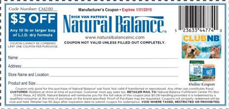 printable grocery coupons for organic foods printable natural balance cat food coupons cat food coupons
