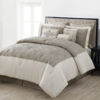 home classics celeste 12 pc reversible comforter set