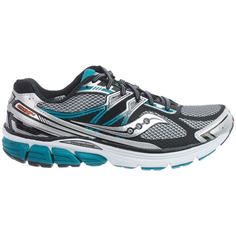 saucony shoes for saucony omni 14 running shoes for save 38