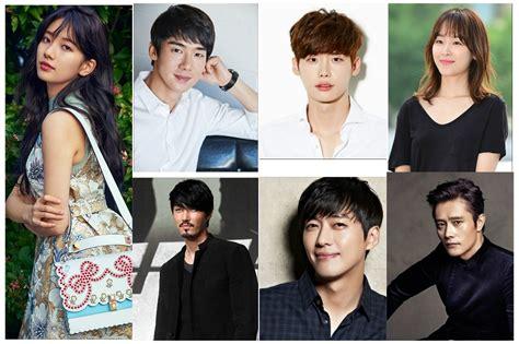 film rekomendasi drama movie fact 5 k drama rekomendasi untuk semester ii 2017
