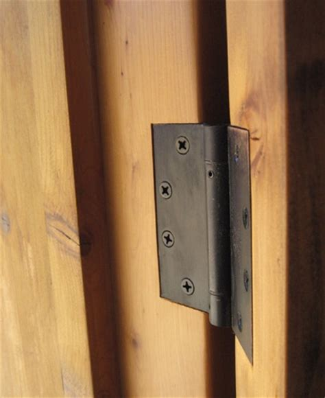 how to put hinges on cabinet doors how to put on door hinges home owner care