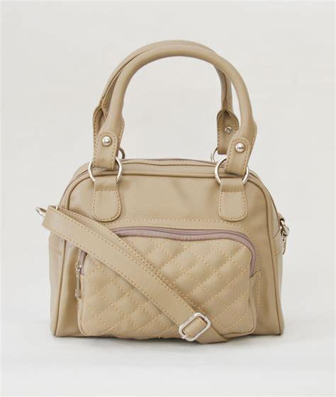 Tas Wanita Terbaru Nf1171zgm butik tas selempang cantik model terbaru sold out gila tas