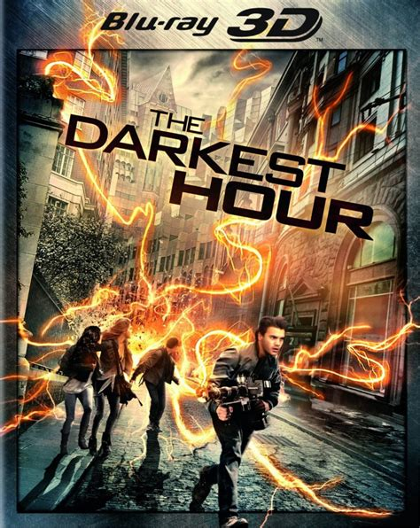 darkest hour budget the darkest hour 3d 2d blu ray review at why so blu