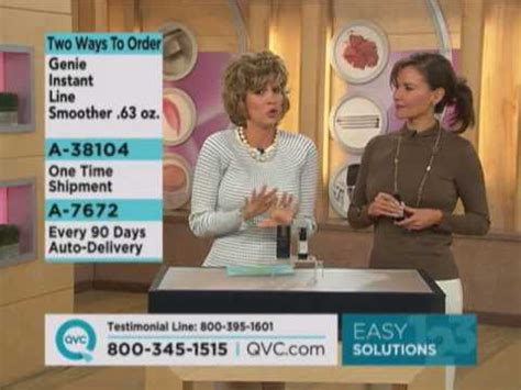 is sean a host on qvc pregnant 2015 shawn on qvc haircut search results hairstyle galleries