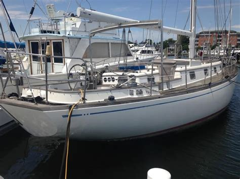 catamaran for sale guatemala 83 mason 43 located in virginia for sale my boats