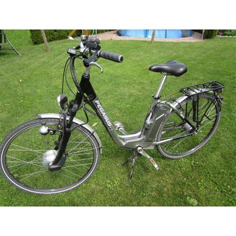 E Bike Kaufen Gebraucht e bike pegasus gebraucht zu verkaufen