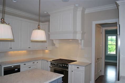 kitchen ventilation ideas kitchen ventilation ideas arnhistoria com