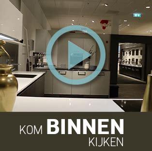grando keukens enschede keukens enschede meubelplein keukenarchitectuur
