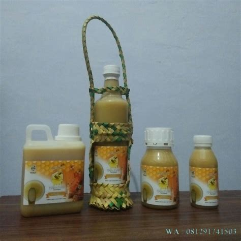 Madu Sumbawa Madu Liar Hutan Asli Murni toko madu putih asli sumbawa di surabaya agen madu sumbawa surabaya