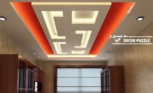 False Ceiling Design For Hall Cool Modern False Ceiling Designs For Hall With Photos 2015