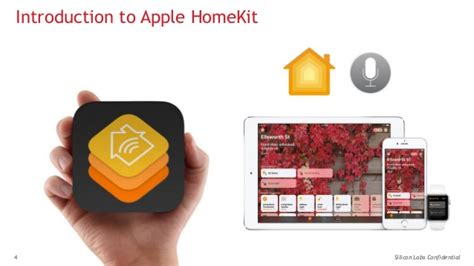 introduction to smart home technology mysa smart thermostats blogs developing accessories for the apple homekit ecosystem