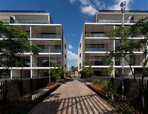 sydney appartment architecturally designed sydney apartments hit design