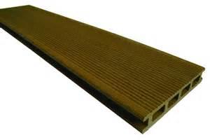Plastic Hardwood Flooring Wood Plastic Flooring Wood Plastic Composite