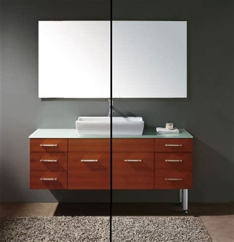 bathroom vanity with legs wall mounted bathroom vanities and why they sometimes