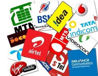 mobile portability number india telecom june 2012 54 33 million number portability