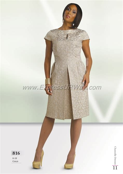 chancelle church suits for women spring 2014 chancelle dresses spring 2015 www expressurway com