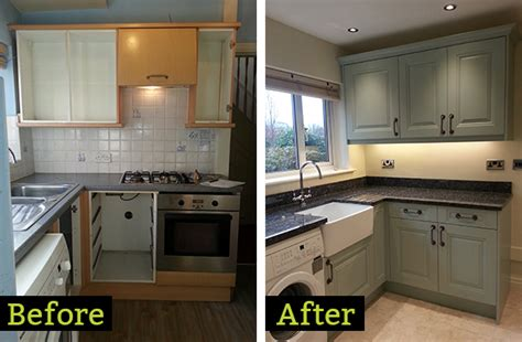 how to renew kitchen cabinets renew your kitchen cabinets renew your kitchen by